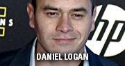 daniel_logan_1.jpg
