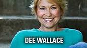 DEE_WALLACE_1.jpg