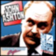 john-ashton.jpg