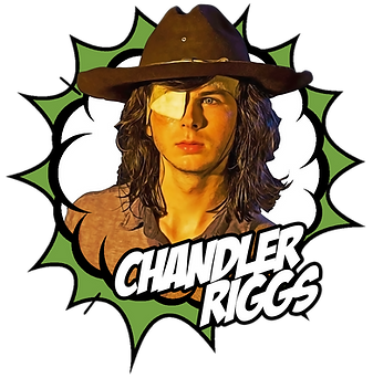 chandler-riggs.png