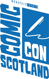 Comic Con Scotland logo without date.jpg