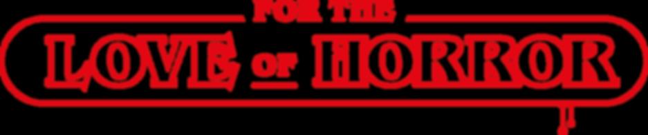FTLOH logo.png