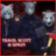 travis-scott-simon.jpg