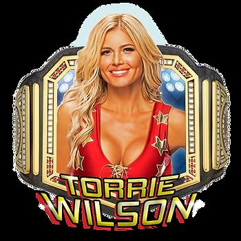 torrie-wilson.png