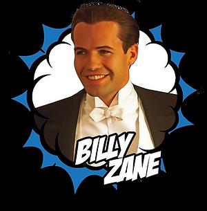 billy-zane.png