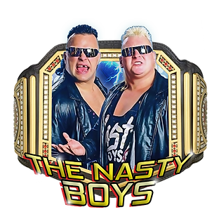 the-nasty-boys.png
