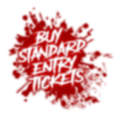 standard entry tickets.png