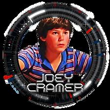 joey-cramer-HUD.png