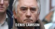 denis_lawson_1.jpg