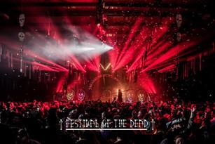 festival_of_the_dead_1_1_1.jpg