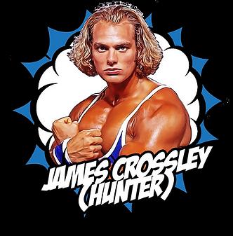 james-crossley-hunter.png