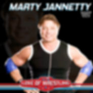 marty-jannetty-square-new.jpg