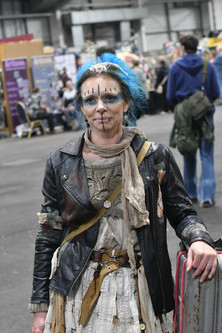 Sunday Comic con scotland (164).jpg
