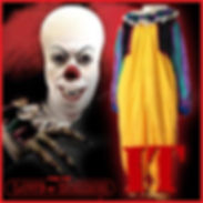 pennywise-costume.jpg