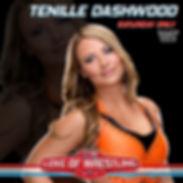 tenille-dashwood-square-new.jpg