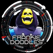 frankie doodles HUD.png