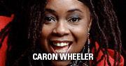 caron_wheeler_1.jpg