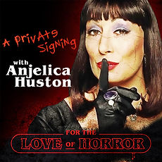 anjelica-houston.jpg