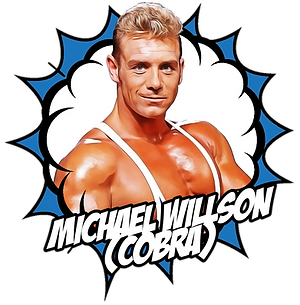 michael-willson-cobra.png