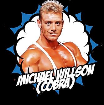 michael-willson-cobra.png