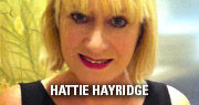 hattie_hayridge_1.jpg