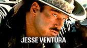 JESSE_VENTURA_1.jpg