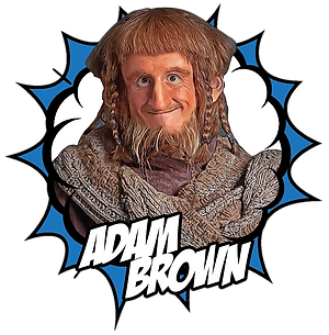 adam-brown.png
