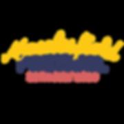 maccfest-logo-2020.png
