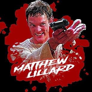 matthew-lillard.png