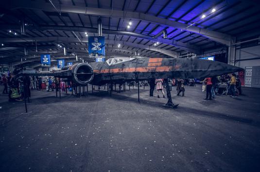 Edinburgh Comic Con-123.jpg