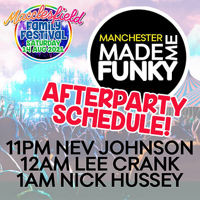 MMMF Tent Afterparty Schedule.jpg