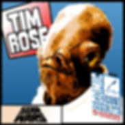 tim-rose-new.jpg