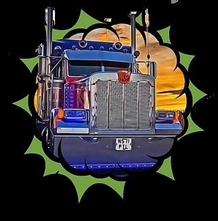 optimus-prime-truck.tif