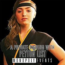 peyton-list.jpg