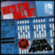 death-star-wall.jpg