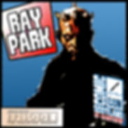 ray-park-new.jpg