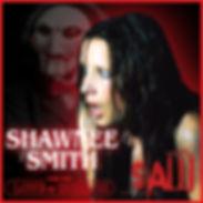 shawnee-smith-2.jpg