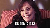 EILEEN_DIETZ_1.jpg