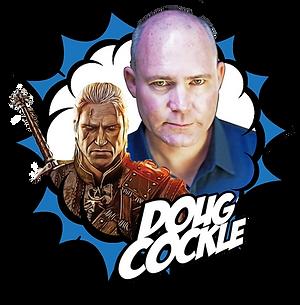doug-cockle.png