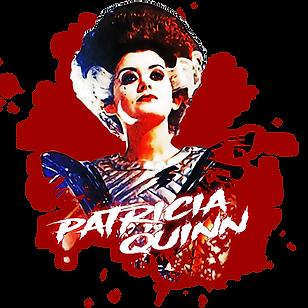 patricia-quinn.png