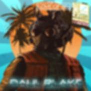 paul-blake-new.jpg