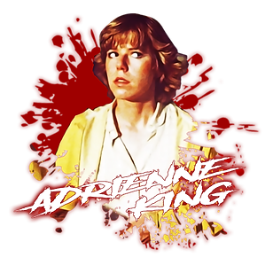 adrienne-king.png