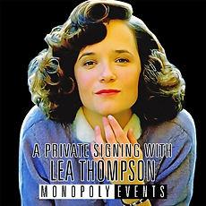 lea-thompson.jpg