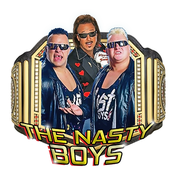 the-nasty-boys-tag.png