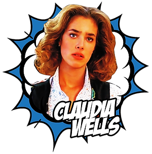 claudia-wells.png