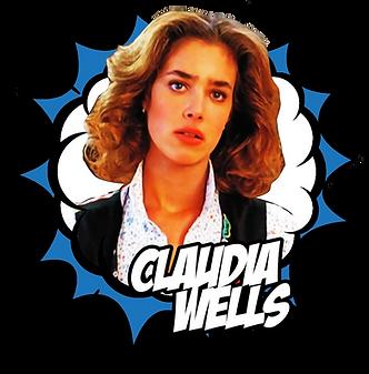 claudia-wells.png
