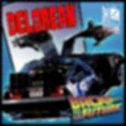 delorean_new.jpg