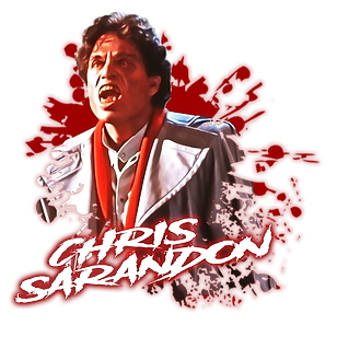 chris-sarandon.png