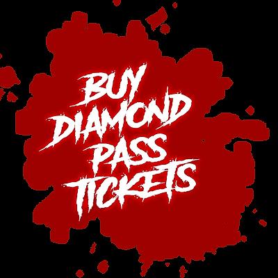 diamond pass tickets.png