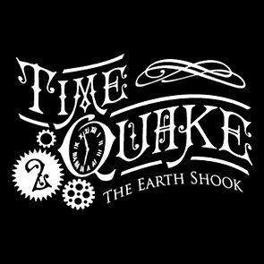 timequake.jpg